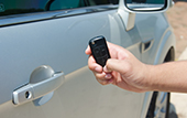 Car Key Replacement Austin TX
